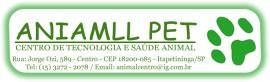 animall-pet5-270x82